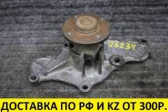 Помпа водяная Mazda Millenia TA5P KLZE оригинал