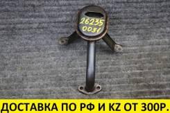 Маслоприемник Mazda Millenia TA5P KLZE