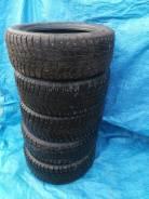 Michelin X-Ice North, 215/55 R17