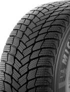 Michelin X-Ice Snow SUV, 235/65 R17