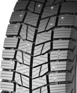 Continental VanContact Ice, 205/70 R17