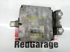 Блок управления двигателя Toyota Land Cruiser HDJ101 1HD-FT(с чипом)