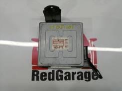 Блок управления КПП Toyota Land Cruiser HDJ101 1HD-FTE