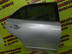 Дверь Toyota Premio, правая задняя