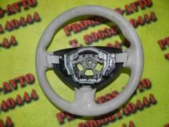 Руль Nissan LEAF