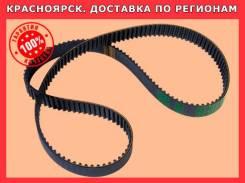 Ремень ГРМ в Красноярске