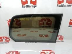 Стекло собачника правое Toyota Land Cruiser HDJ101 1HD-FTE