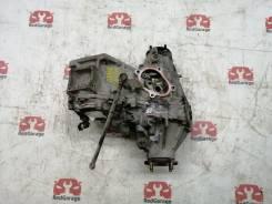 Раздаточная коробка Toyota Land Cruiser HDJ101 1HD-FTE