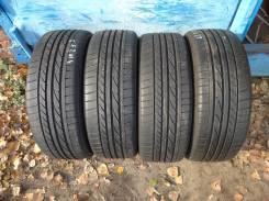Bridgestone Potenza, 195/45 R17