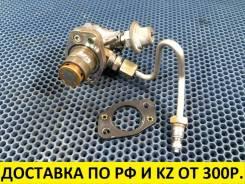 Контрактный топливный насос высокого давления Toyota AZR60 1Azfse