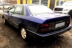 Кузов Ford Scorpio 1993