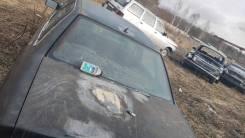 Заднее стекло на Ford Scorpio 1993г