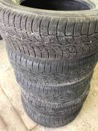 Bridgestone Dueler H/T 687, 225/65 R15