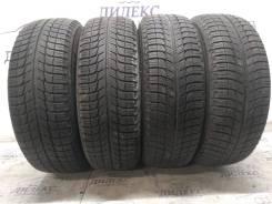 Michelin X-Ice, 195/65 R15