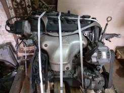 Двигатель Honda Odyssey, Avancier, Accord F23A