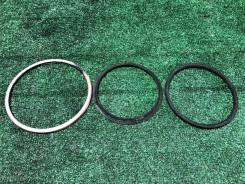 Кольца катализатора 3SFE Toyota Vista Ardeo SV55