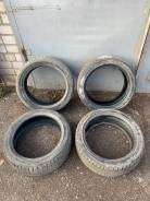 Bridgestone Blizzak Revo1, 215/45R17