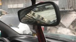 Зеркало заднего вида Kia Rio 1