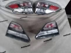 Задний фонарь Lexus 2010-12год 48-92 Япония.1шт.