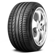 Continental ContiSportContact 5, FR 235/50 R17 96W