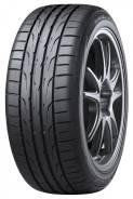 Dunlop Direzza DZ102, 235/50 R17 96W