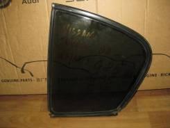 Nissan Skyline (V36) стекло двери задней форточка