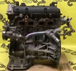 Двигатель Nissan Primera [10102AU0A0]