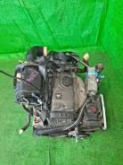 Двигатель Peugeot 206, 2A; 5F; S0; N2; MF; 7C; 7B; 7E; 3A; 3C; 3H; 2E; 2C, KFX TU3JP; 10FS8W F8946 [074W0052368]