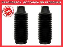 Комплект пыльников стоек в Красноярске