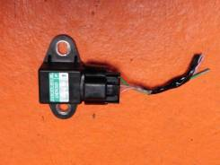 Датчик удара в багажник Acura MDX YD2 (07-12 гг)