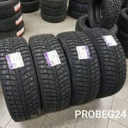 Laufenn I FIT Ice, 235/75 R16 108T