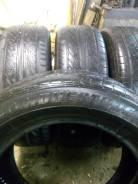 Bridgestone B500Si, 205 /60 /16