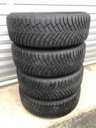 Michelin, 245/60/R19