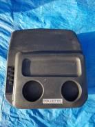 Холодильник Toyota Town Ace R20, R30