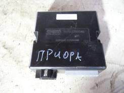 Блок комфорта Ваз 21703 Лада Приора