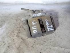 Суппорт тормозной передний правый ВАЗ (Lada) Priora