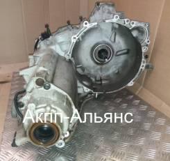 АКПП Вольво s80 2.9L, 4T65E. Гарантия. Кредит