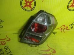 Стоп-сигнал Toyota Ractis [22078693], правый