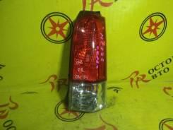 Стоп-сигнал Suzuki Wagon R [2874], правый