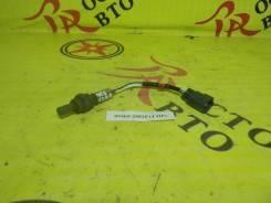 Лямбда-зонд Toyota Corolla [8946520810]