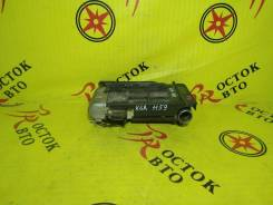 Радиатор интеркулера Suzuki Jimny