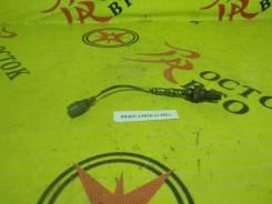 Лямбда-зонд Toyota Corolla Spacio [8946513020]