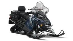 Polaris Titan 800 Adventure 155, 2020