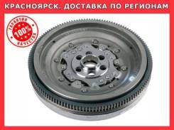 Маховик в Красноярске