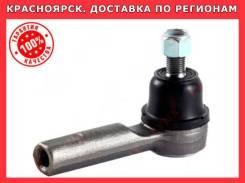 Рулевой наконечник в Красноярске