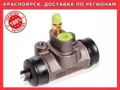 Тормозной цилиндр в Красноярске