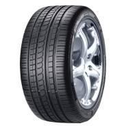 Pirelli P Zero Rosso Asimmetrico, 235/50 R17 96W