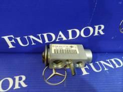 Клапан системы кондиционирования Mercedes-Benz [A2308300184]