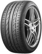 Bridgestone Potenza S001, 245/35 R18 92Y XL