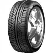 Michelin Latitude Diamaris, 275/40 R20 102W TL